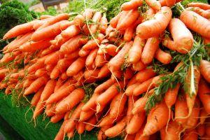 carrots-2-c53.jpg