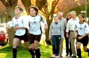 Jack-Layton,-soccer-and-family.jpg