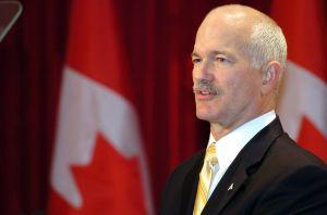 Jack-Layton-w-Canadian-Flag.jpg