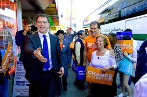 Adrian-Dix,-Campaigning.jpg
