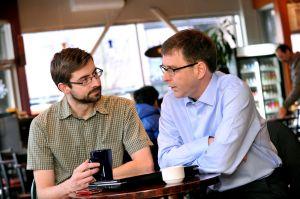 Adrian-Dix,-Coffee-shop.jpg