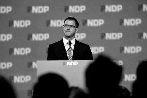 Adrian-Dix,-Election-Night-2014.jpg