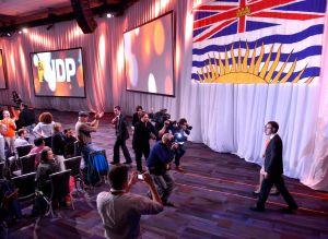 Adrian-Dix,-Election-night-entry.jpg