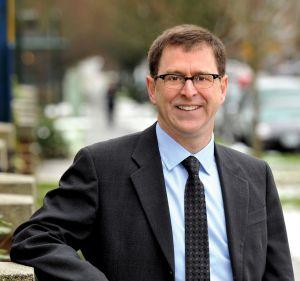 Adrian-Dix,-Leadership-portrait.jpg