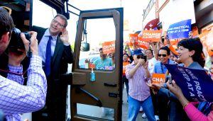 Adrian-Dix,-campaign-bus.jpg