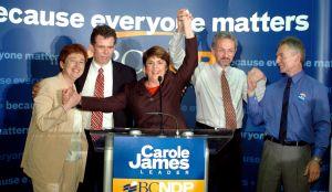 Carole-James-2005-Campaign.jpg