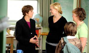Carole-James-in-classroom.jpg
