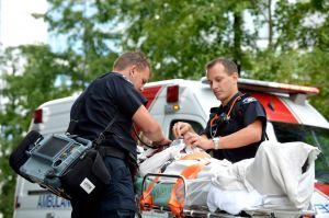 Ambulance-Paramedics-3.jpg