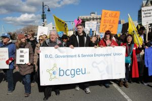 BCGEU-Bill-22-rally.jpg