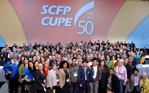 CUPE-BC-Group-photo.jpg