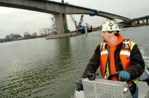 Canada-line-construction.jpg