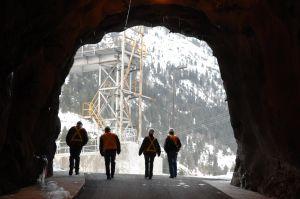 Castlegar-tunnel.jpg