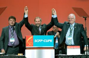 Fluery,-Mulcair,-Moist-CUPE-Convention.jpg