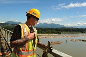Ironworker-overlooking-river.jpg
