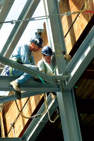 Ironworkers-on-beams.jpg