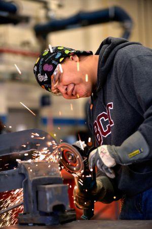 Student-Boilermaker.jpg