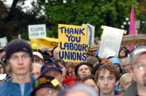 Thank-you-labour-unions.jpg