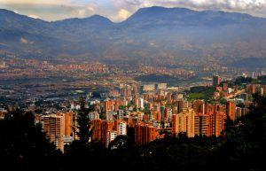 City-scape,-Medellin,-Colombia.jpg