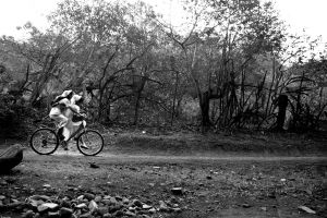 Cycling,-Ometepe.jpg