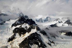 Denali-Peaks.jpg