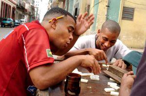 Dominos,-Havana.jpg