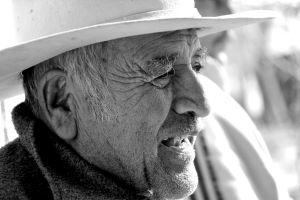 Farmer,-Mexico.jpg