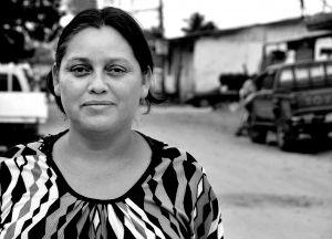 Garment-worker,-Honduras.jpg
