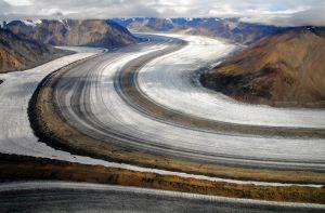 Glacier,-Alaska.jpg