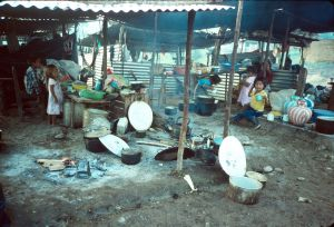 Guatemalan-Refugee-Camp-1994.jpg