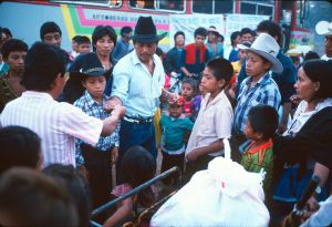 Guatemalan-Refugee-Return1994.jpg