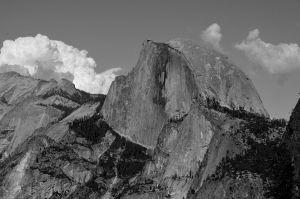 Half-Dome,-Yosemite.jpg