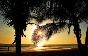 Juiqillio-Sunset.jpg
