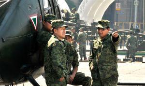 Military-Mexico.jpg