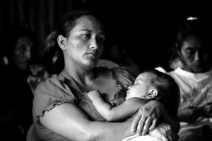 Mother-and-sleeping-child,-Colombia.jpg