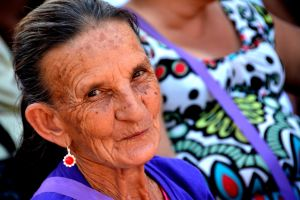 Older-woman,-Honduras.jpg