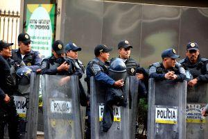 Police,-Mexico-City.jpg