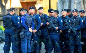 Police,-Oaxaca.jpg
