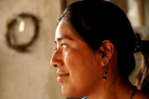 Profile,-woman,-Oaxaca.jpg