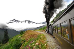 Skagway-Train.jpg