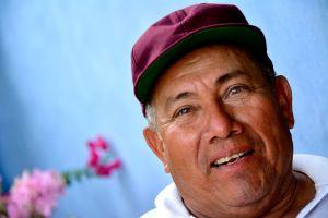 Smiling-man,-Nicaragua.jpg