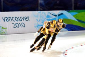 Speed-Skaters,-Olympics.jpg