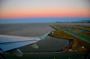 Take-off,-California.jpg