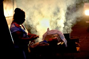 Tortilla-maker,-Nicargaua.jpg