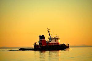 Tug-boat,-sunset.jpg