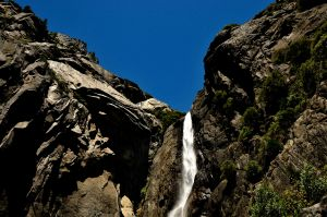 Waterfalls,-California.jpg