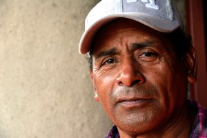 Worker,-Managua.jpg
