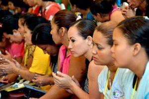 Workers'-meeting,-Nicaragua.jpg