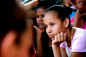 Young-woman-Honduras.jpg