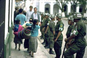 Zapatista-Revolt,-San-Cristobal.jpg