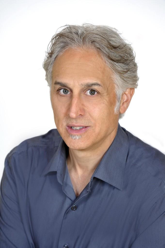 Joshua Berson